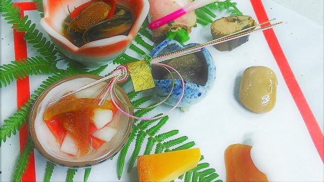 手作り料理 長崎佐世保市 下京町 隠れ家 和食ダイニング橘川